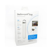 iMirror Play voor iPhone en iPad Wireless AV transmitter