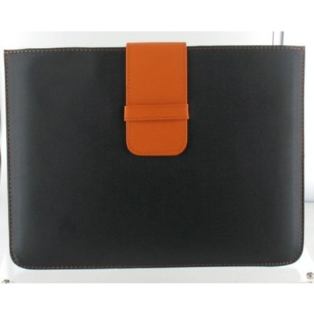Universele Tablet Pouch voor 10.1'' Tablets