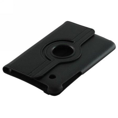 360 Case voor Samsung Galaxy Tab 2 7'' P3100 P3110