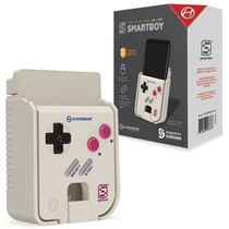 Smartboy voor Gameboy (color) USB type-C