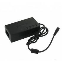 Universele laptopadapter – 100 Watt