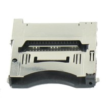 Cartridge Socket (Slot 1) Voor 3DS