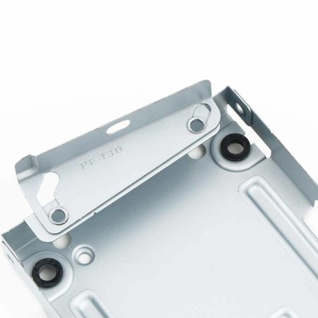 Hard Disk Mounting Bracket voor PS3