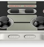 8Bitdo NES30 PRO Draadloze Bluetooth Retro Controller voor Android, Windows en MAC OS