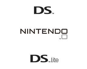 Nintendo DS & DS-Lite