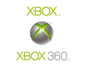 Xbox & Xbox360