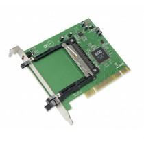 PCI Naar PCMCIA Adapter Kaart 16 + 32 bit