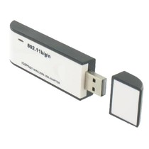 Wifi 150Mbps USB Adapter