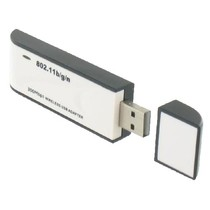 Wifi 300Mbps USB Adapter