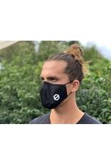 Bron mondmasker (week) 7 stuks