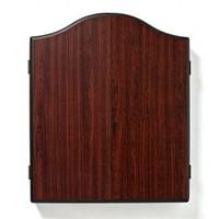 thumb-Dartkabinet rosewood-1