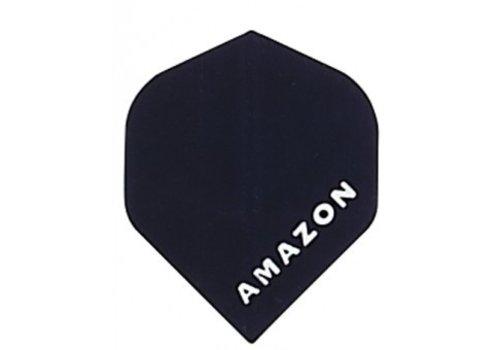 Amazon Amazon flight Zwart