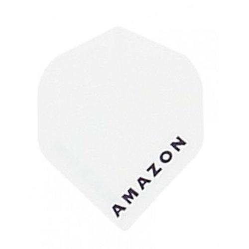 Amazon Amazon flight Wit
