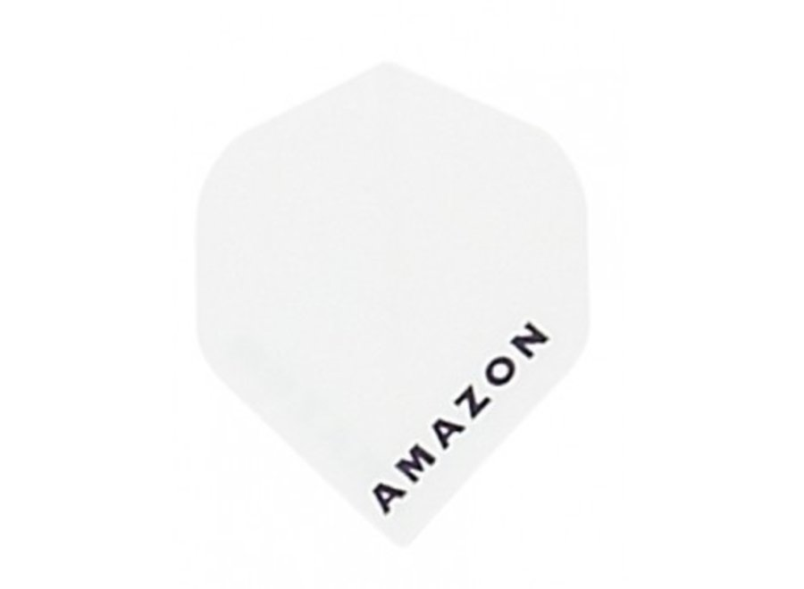 Amazon flight Wit