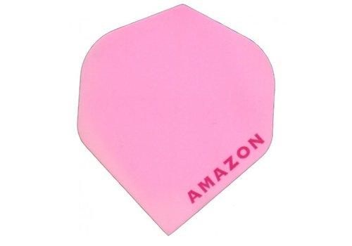 Amazon Amazon flight Oud roze