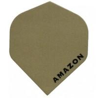 Amazon flight Goud