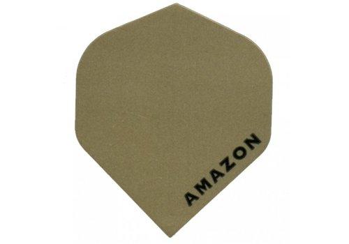 Amazon Amazon flight Goud