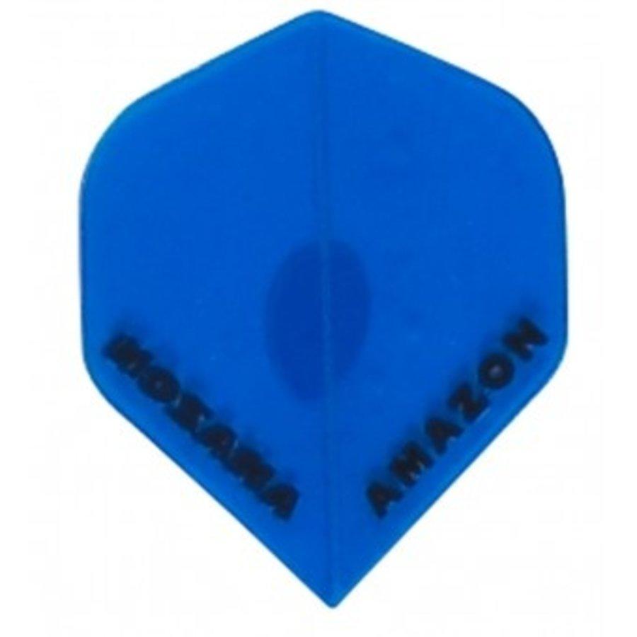 Amazon flights blauw transparant-1