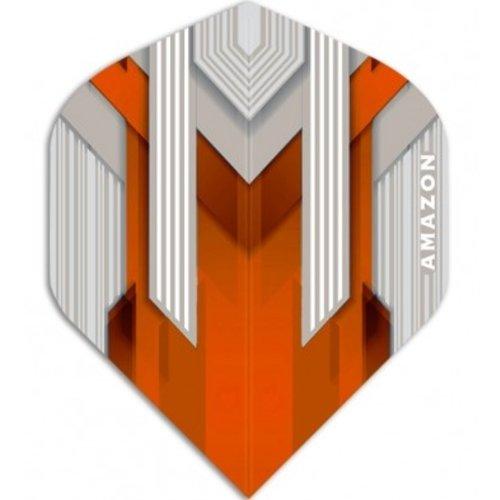 Amazon Amazon AM Zilver/oranje