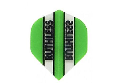 Ruthless Ruthless flight groen/doorzichtig
