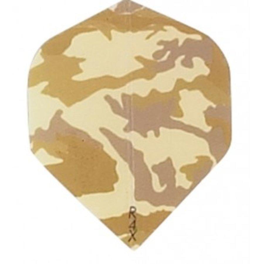 Ruthless flight Desert camouflage-1