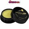 Designa Sport-waxx geel