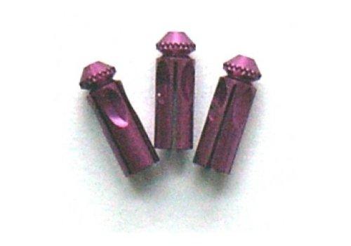 Designa Flight protector paars