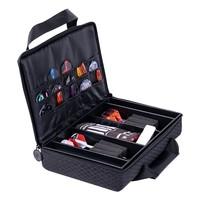 thumb-Master dart box-2