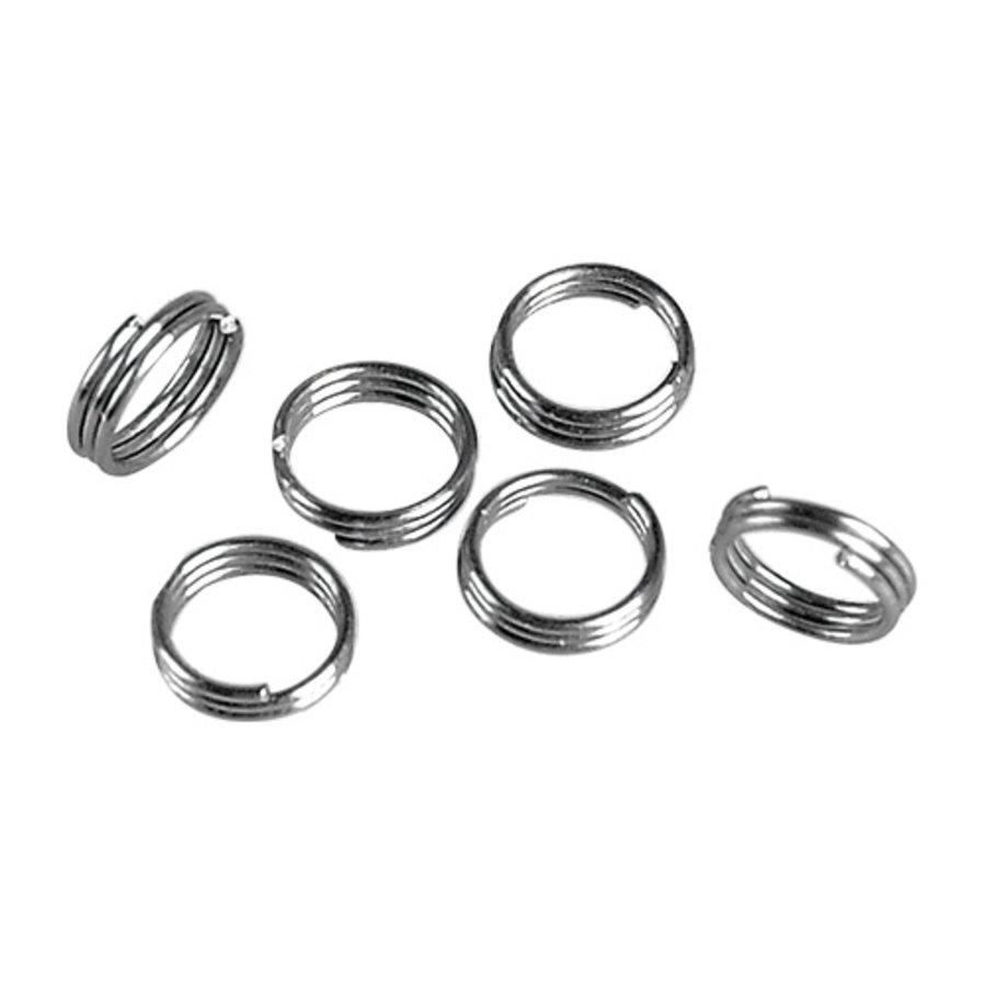 Veertjes zilver-1