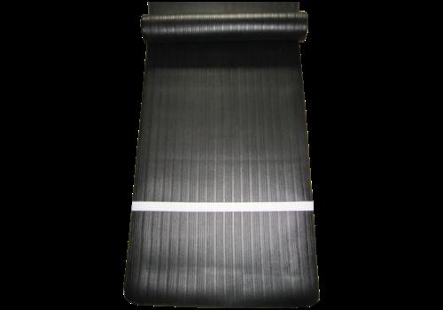Basic collection Dart mat PU Foam 300 × 60