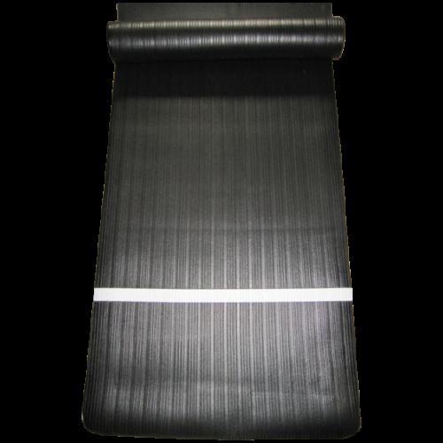 Basic collection Dart mat PU Foam 300 x 60