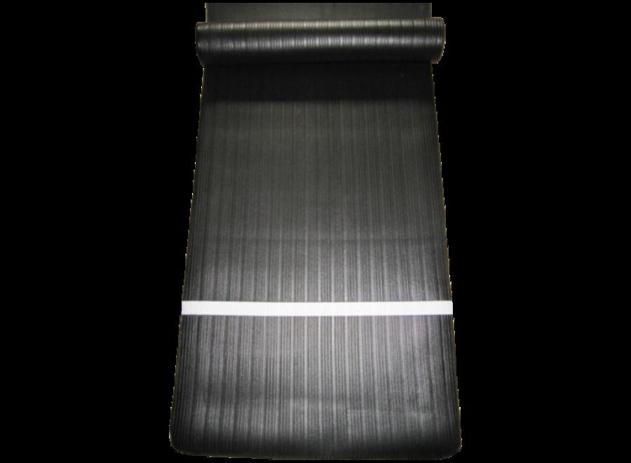 Dart mat PU Foam 300 × 60