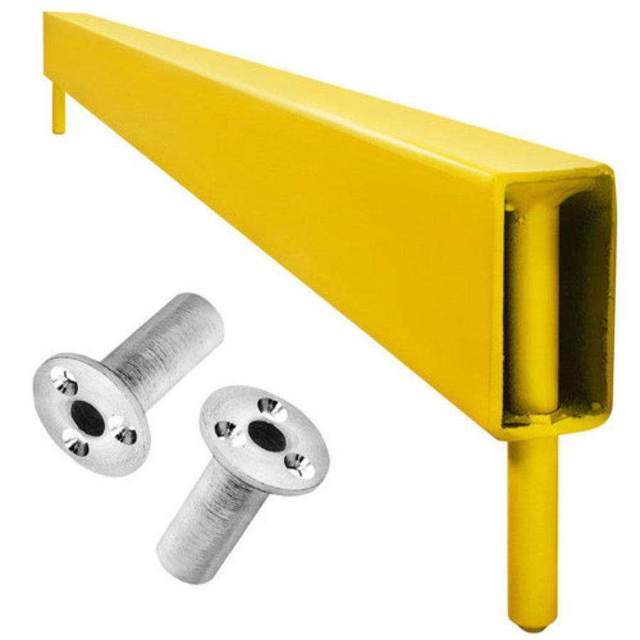 Oche  geel-1