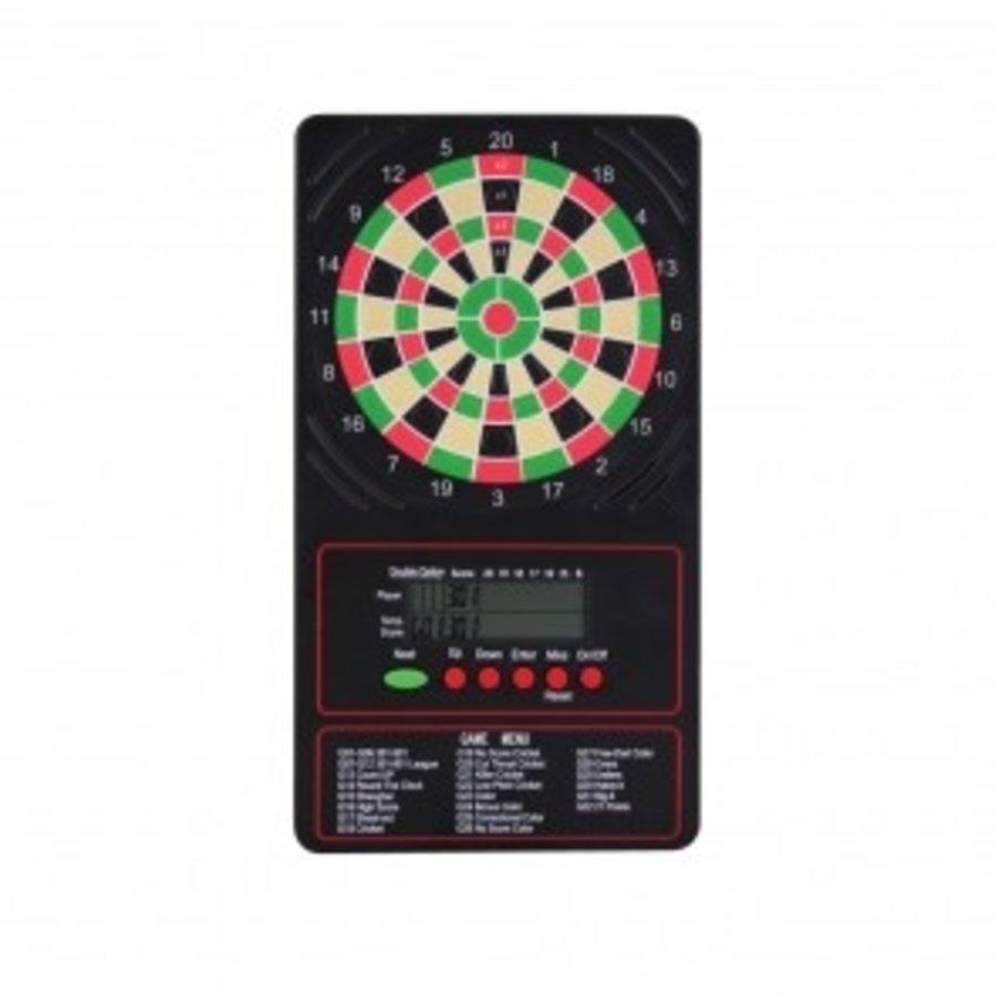 Touch pad scorer-1
