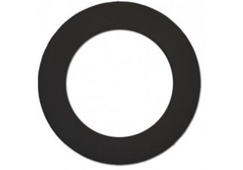 Basic collection Surroundring zwart