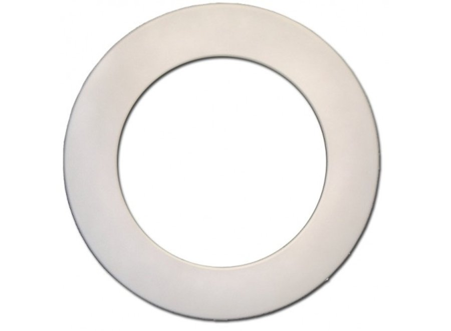 Surroundring weiß