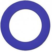 Surroundring blauw