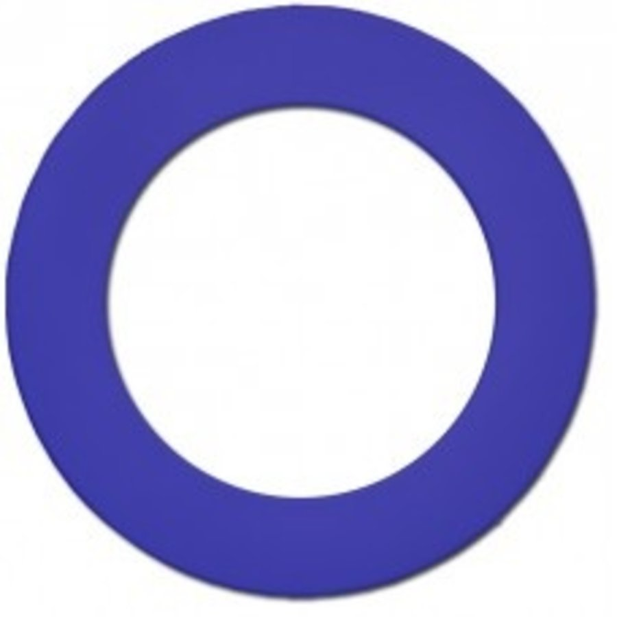 Surroundring blauw-1