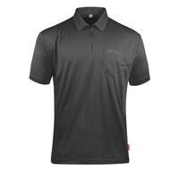 Coolplay dartshirt grey