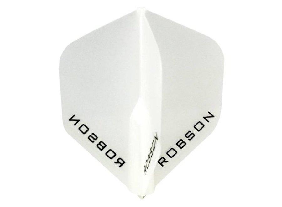 Robson plus flights wit