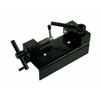 Repointing machine professional