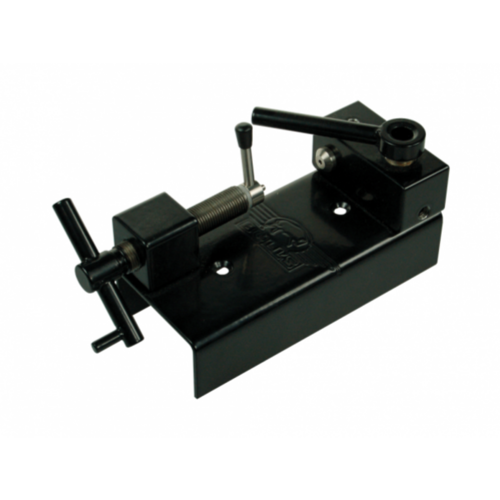 Bull's  Repointing machine professional