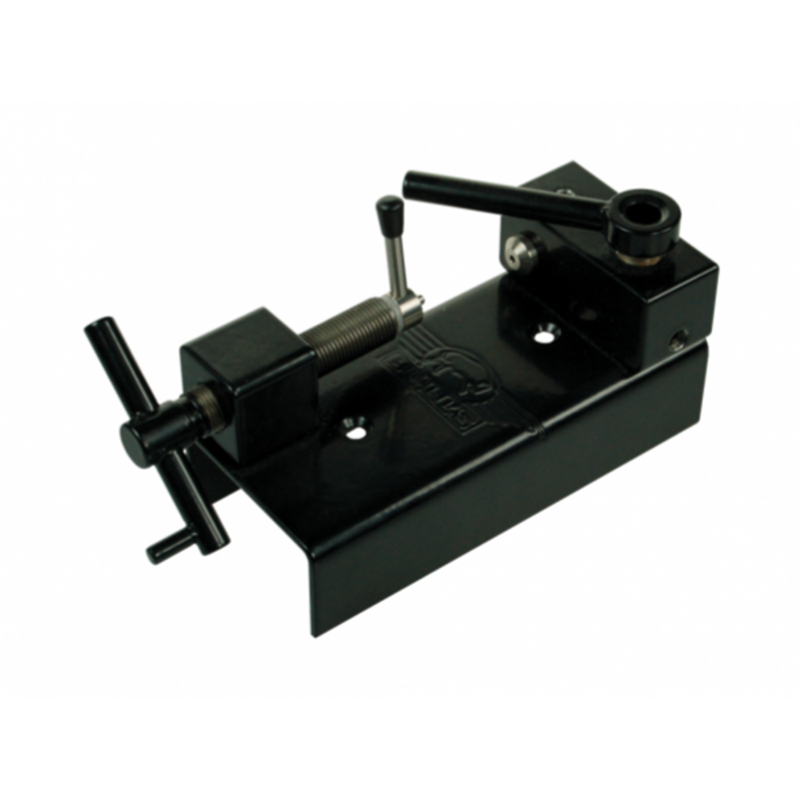 Repointing machine professional-1