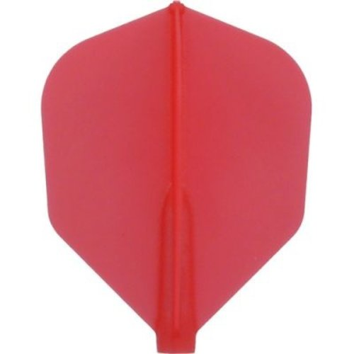 Cosmo  Cosmo fit flight rood