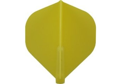 Cosmo  Cosmo fit flight geel