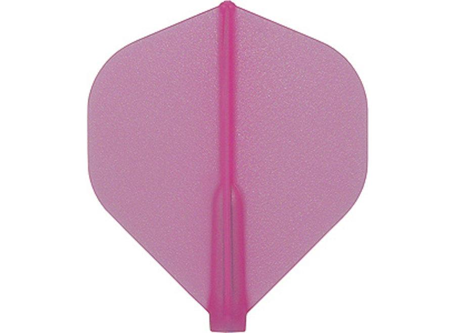 Cosmo fit flight roze