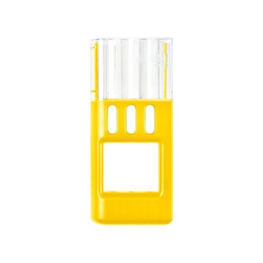 Solibox geel-1