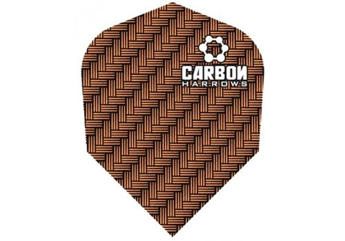 Harrows  Carbon bronze