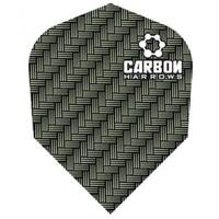Carbon groen
