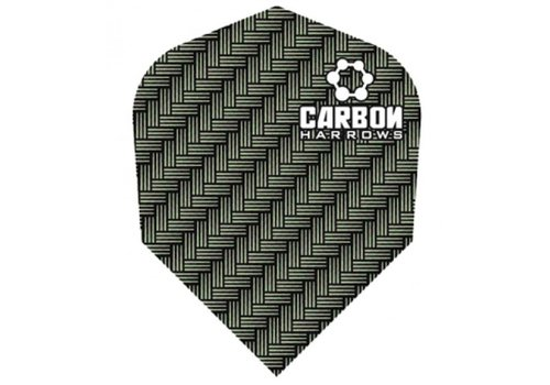 Harrows  Carbon groen